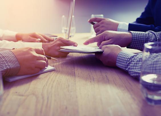 January 2021 Litigation Newsletter - Auditor Liability