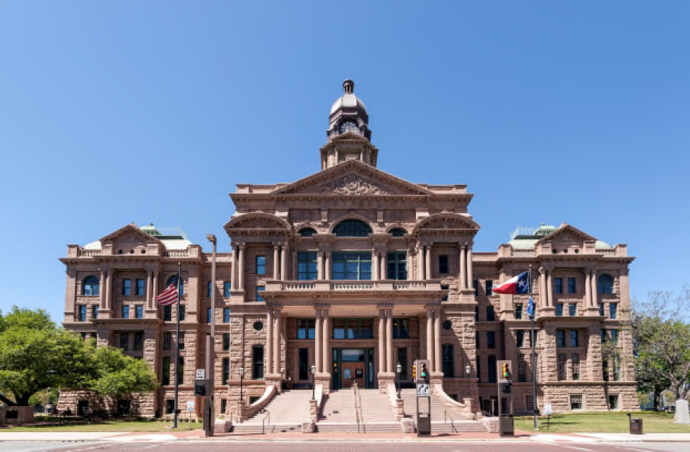 February 2019 Newsletter - TX Supreme Court set to hear two post appraisal summary judgment cases
