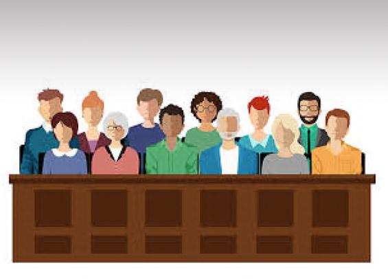 September 2021 Newsletter - Litigation