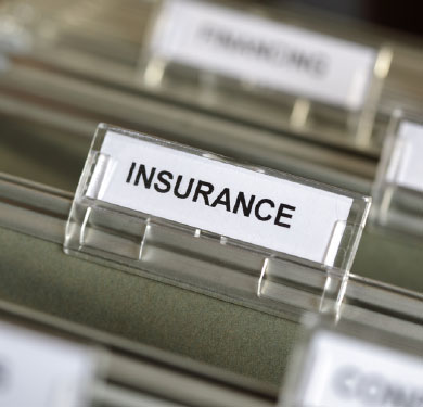Insurance Coverage Litigation
